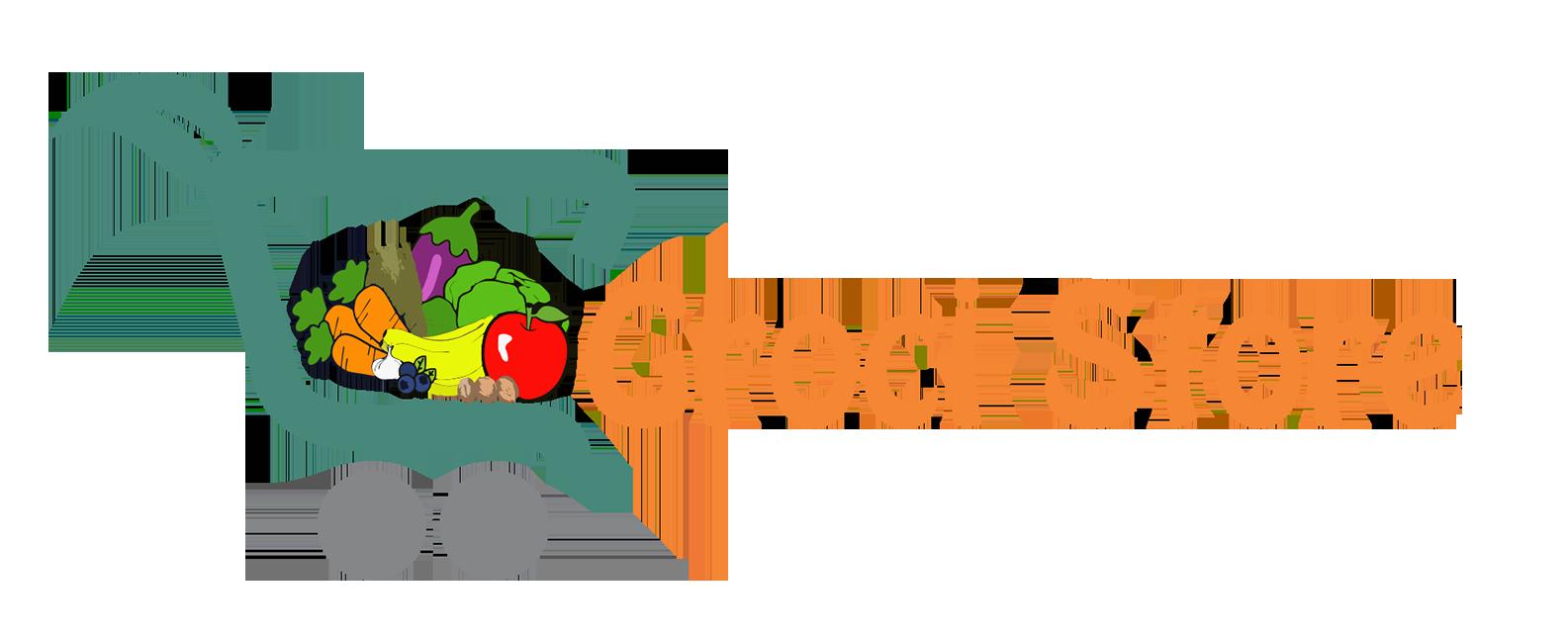 Grocistore